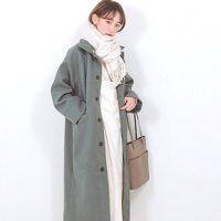 冬デートにおすすめの服装特集【2021】大人女性の魅力を引き出す好印象なモテコーデを紹介♡
