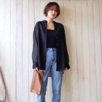 【ZARA女】の秋♡おすすめの品とおしゃれな着こなし術をまとめてご紹介!