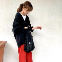 【ユニクロ・GU・しまむら】の旬コーデ!プチプラオータムファッション15選♡