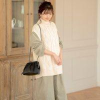 https://wear.jp/ayalilyflower/17828602/