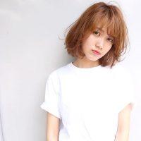オルチャンヘアの「タンバルモリ」って?人気の韓国風ヘアスタイルをご紹介♡