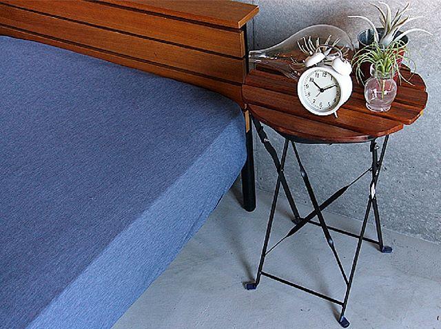 ワンルームインテリアの風水《家具》