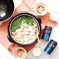 冬に食べたい和食のレシピ特集!主菜から副菜までおすすめな旬のメニューをご紹介
