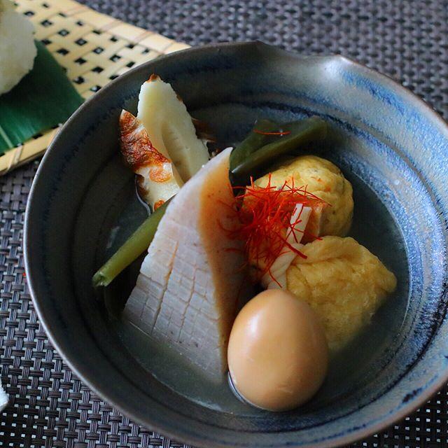 ダイエット食事メニュー2