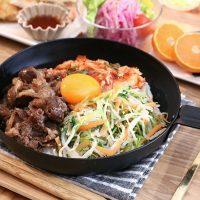 おもてなし韓国料理のおすすめレシピ特集!ランチからディナーまでお家で楽しめる♪