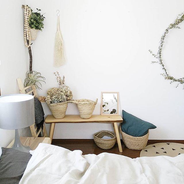 寝室コーデ5
