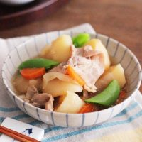 冷凍保存できる常備菜の簡単レシピ28選!作り置きでお弁当にも使える♪