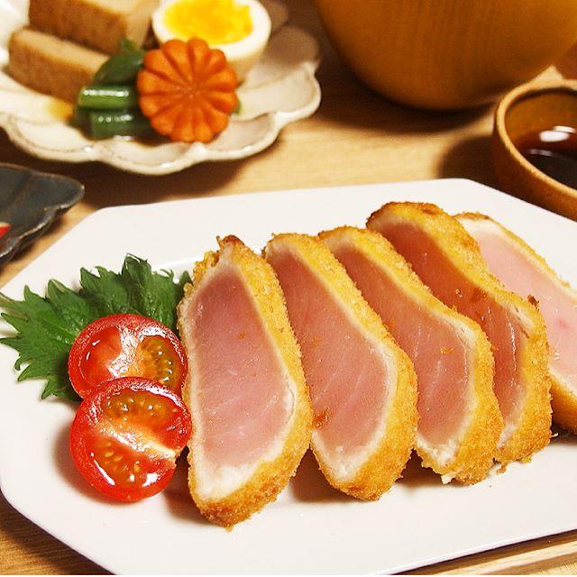 ダイエット食事メニュー14