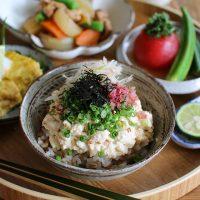 ダイエットにおすすめの豆腐レシピ特集!簡単で美味しい満腹メニューをご紹介♪
