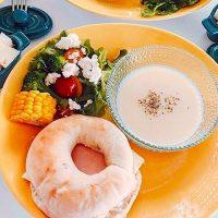 ダイエットにおすすめの《こんにゃくレシピ》特集!簡単&低カロリーな料理をご紹介