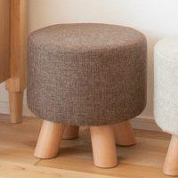 人気の子供用椅子おすすめ21選!食事や日常生活で安心して使える商品をご紹介!