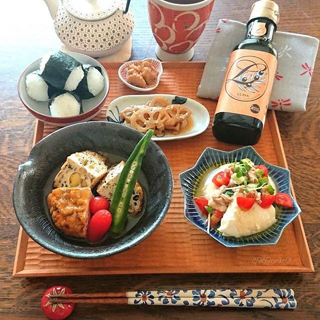 豆腐でおすすめダイエットレシピ10