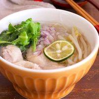 もう一品欲しい《麻婆豆腐に合うスープ》のレシピ28選!ぴったりな献立をご紹介!