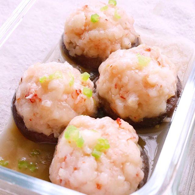 作り置きおつまみ☆簡単レシピ《魚介》