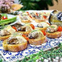イタリア家庭料理のレシピ特集!本場の味が楽しめる簡単美味しいメニューを紹介!