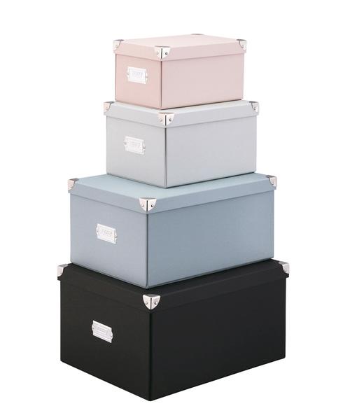 サイズ豊富な紙製マジックボックス