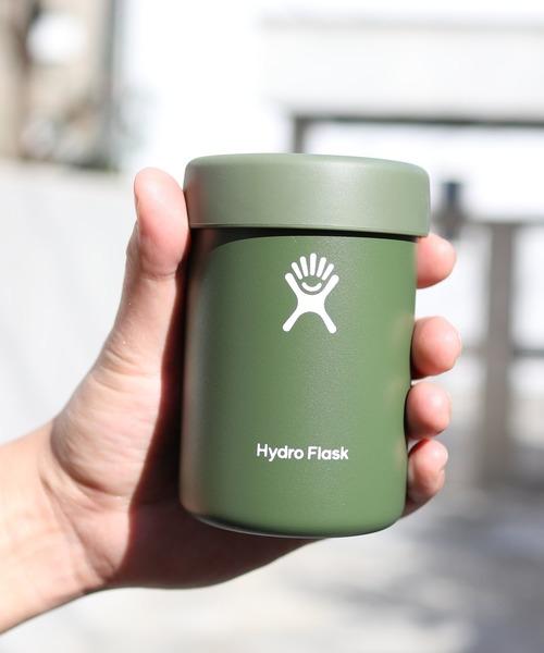 [ROOP TOKYO] HydroFlask/ハイドロフラスク BEER&SPIRITS 12oz