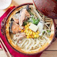 冬におすすめの絶品レシピ特集!身体の芯から温まる定番メニューや一品料理を紹介!