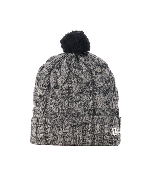 NEW ERA LOW GAUGE BIG CABLE WOOL