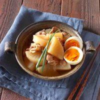 冬におすすめのおつまみレシピ特集!家飲みが楽しくなる簡単美味しい料理を紹介!