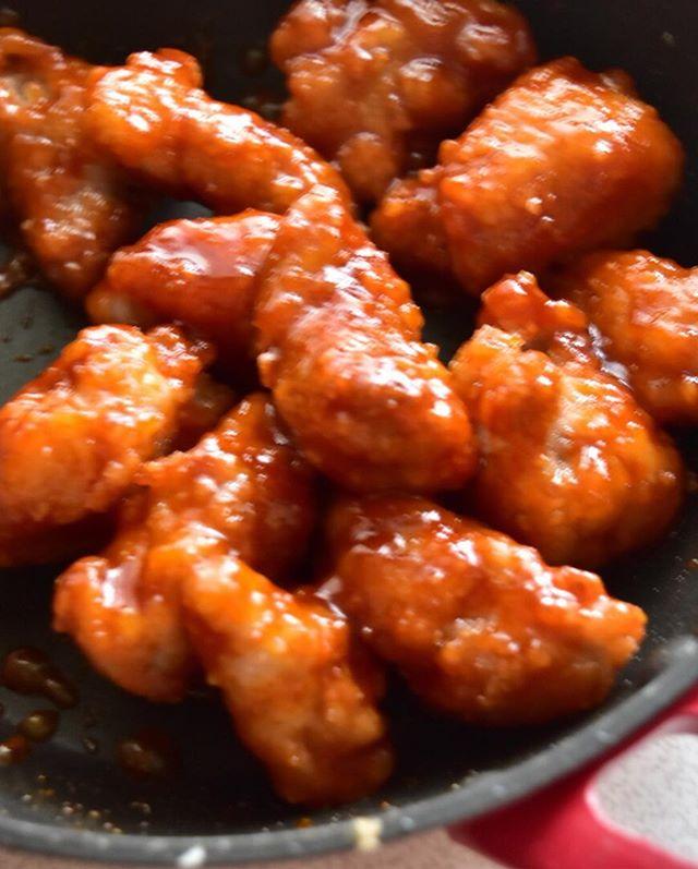 おもてなし韓国料理レシピ☆ディナー主菜