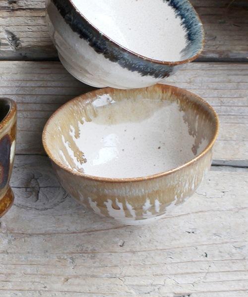 [a.depeche] OTOHA bowl MISO/食器 お茶碗