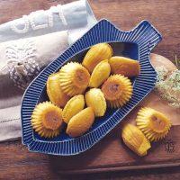 小麦粉で作れる簡単おやつレシピ特集!家にある材料で手軽にできるお菓子を大公開!