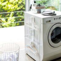 毎日の洗濯が快適になるランドリーグッズ特集!おすすめ商品をピックアップ