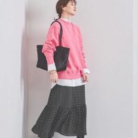 おしゃれなコーデを作る15のコツ☆スタイル別に見る最旬ファッション