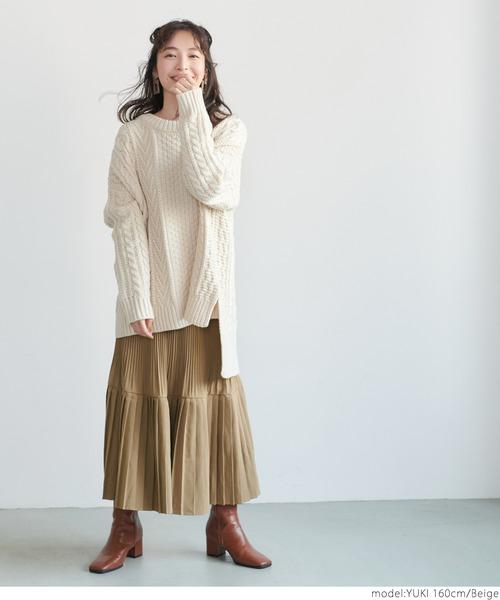 モードスカート