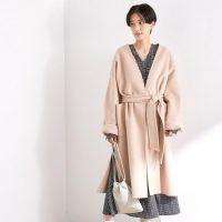 冬の休日コーデ【2021】防寒しながらおしゃれな大人女性のオフの日スタイル♪