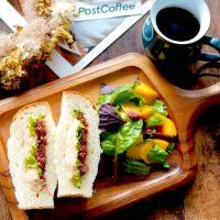 ワンプレート朝ごはんの人気レシピ24選!ご飯派もパン派もおしゃれに時短♪