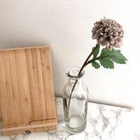 セリアの秋インテリア特集【2020】100均雑貨で季節感のある可愛い部屋作り