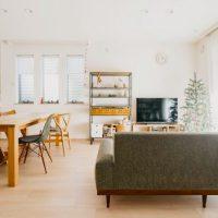 その家具、ここで買えます。グッドルームのおすすめ14のインテリアショップまとめ