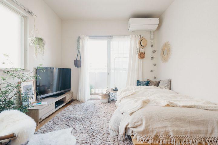 家具・インテリア選びの5つのルール