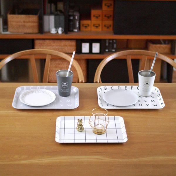 キッチン雑貨3