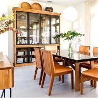 風水的に良い家具の配置まとめ!運気を上げる寝室やリビングのレイアウトは?