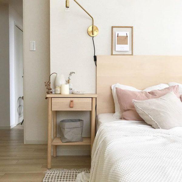 IKEAのおすすめ家具7