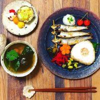 和食のおかずで理想の朝ごはん!忙しい朝でも栄養満点な簡単&優秀レシピ♪