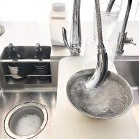 水回り掃除どうしてる?おすすめのやり方と簡単なコツを場所別にご紹介!