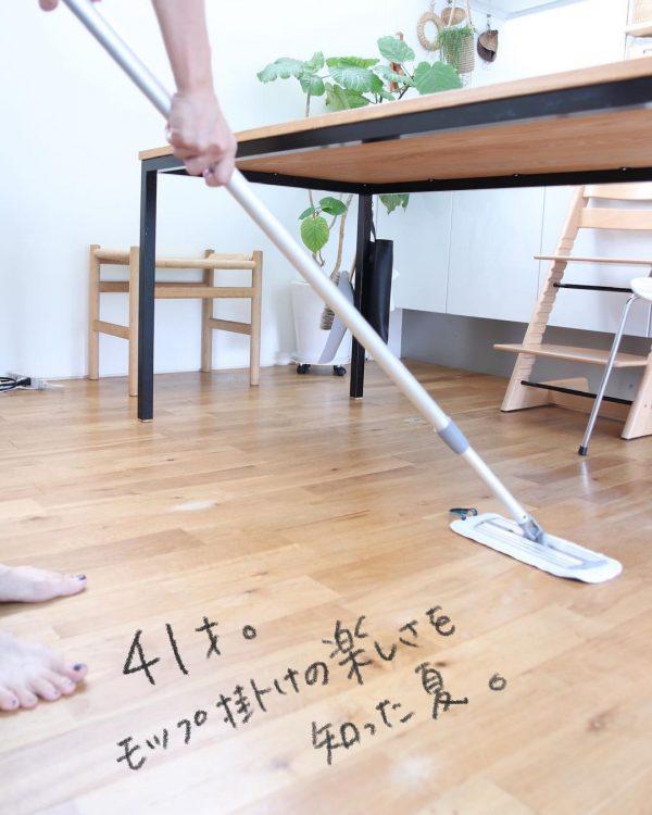 便利な掃除グッズ5