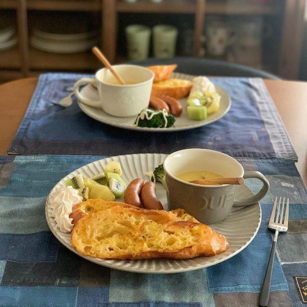 おすすめのお皿8