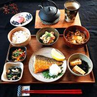 あっさり食べられる和食の献立まとめ!毎日の夕飯におすすめの簡単レシピ!