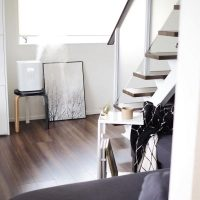 《階段周り》をもっと素敵な空間にチェンジ♪華やかになるおすすめアイテム