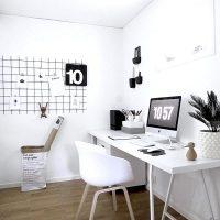 iMacに合うおすすめデスク18選!PC周りをおしゃれで快適に整えよう!