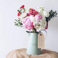 恋愛に関する花言葉一覧♪大切な人に贈りたい素敵な意味を持つお花を四季別にご紹介