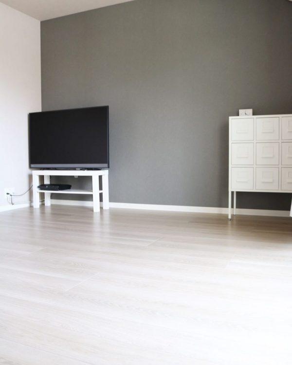 IKEAのおすすめ家具4