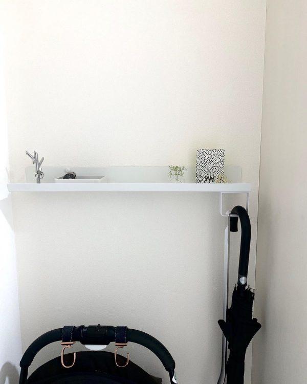 IKEAのおすすめ家具6