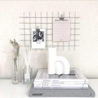 【ダイソー新商品】続々登場中!おしゃれな高見え雑貨&新作カレンダーをチェック!