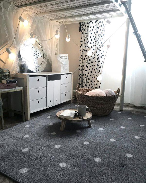 IKEAのおすすめ家具10